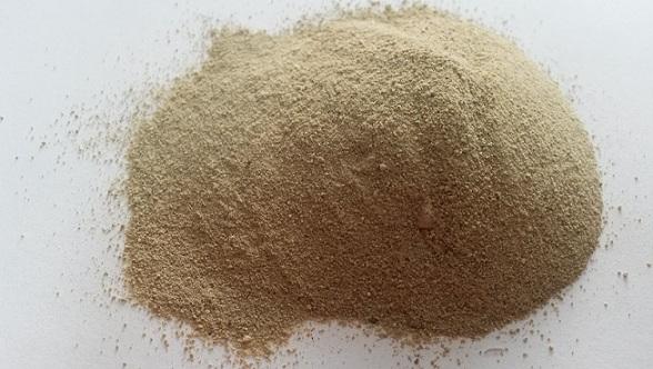 Утилизация маслосодержащей отбеливающей глины