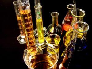 Отходы гидроксидов и оксидов