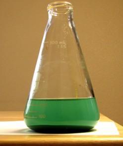 Утилизация кислот фото